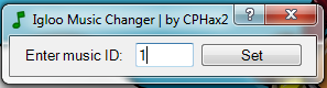 File:Igloo music changer interface.png