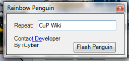 File:Rainbow Penguin interface.png