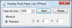 File:Hockey Puck Hack interface.png