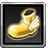 Cherub's Shoes