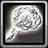 Celestial Brooch