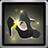 Natasha's High Heels