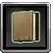 Book of Regeneration