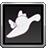 Rhea's Hat