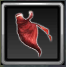 Thanatos' Dress