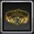 Broken Guardian Ring