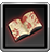 Book of Massacre