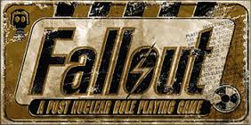 File:Fallout logo.jpg