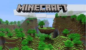 Minecraft pic