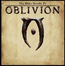 File:Oblivion logl.jpg