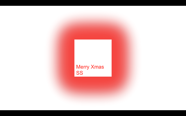 File:Merry Christmas From StarSquare.png