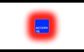 Thumbnail for version as of 03:52, May 24, 2015