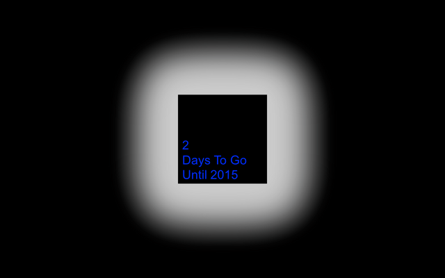 File:2015 two days to go.png