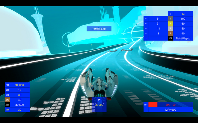 File:Zone Race HUD.png