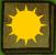 File:Sun icon.png