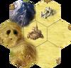 MK map tiles 02-1