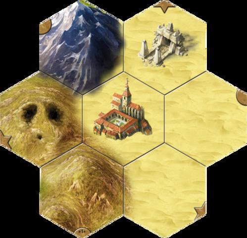 File:MK map tiles 02-1.png