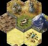 MK map tiles 02-9