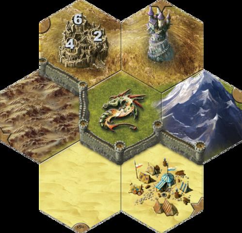 File:MK map tiles 02-9.png