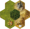 MK map tiles 01-3