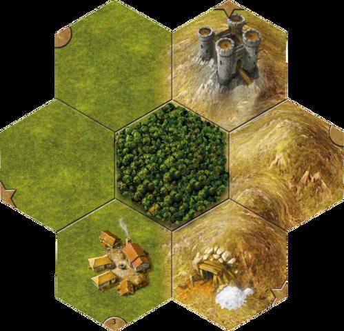 File:MK map tiles 01-3.png