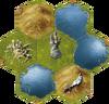 MK map tiles 01-11