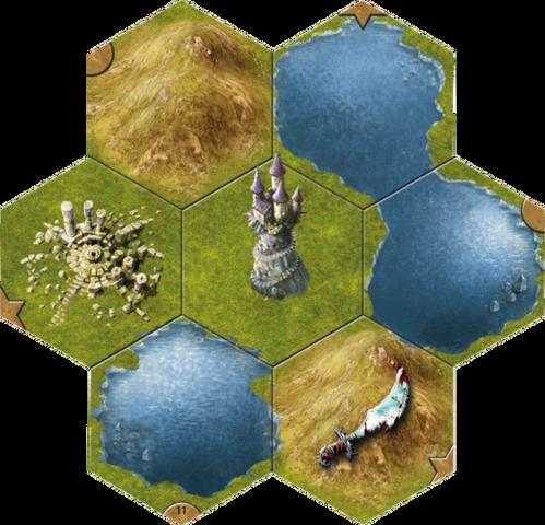 File:MK map tiles 01-11.png