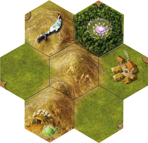 File:MK map tiles 01-2.png