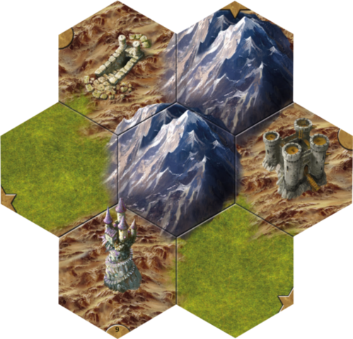 File:MK map tiles 01-9.png