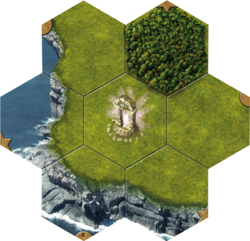 File:MK map tiles 01-B.png