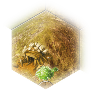 File:Crystal Mine.png