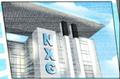UnOrdinary NXGen Building.png