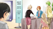 AbilityGaugeStall