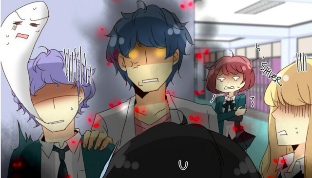 File:UnOrdinary Ch30.png