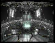 Orion Power Core