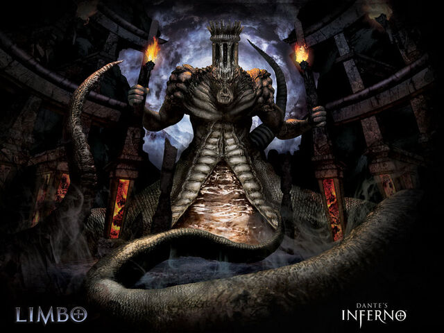 File:King Minos Inferno.jpg
