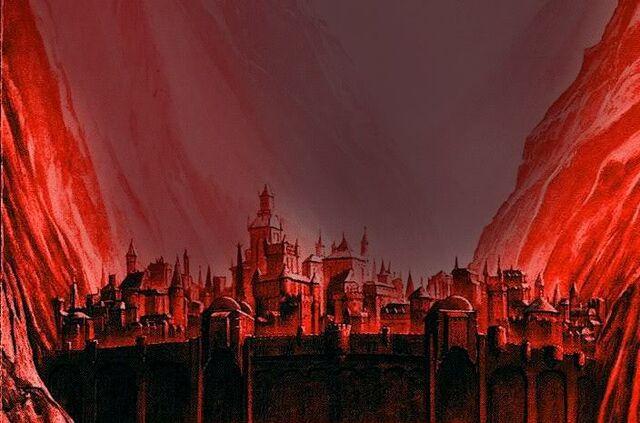 File:City of Dis-New.jpg