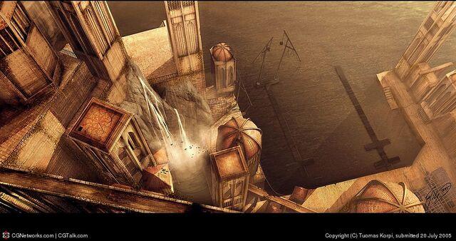 File:Orion Palace Port.jpg