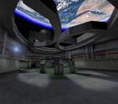 CTF-Orbital