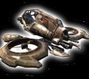 Manta (vehicle)