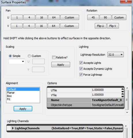 File:SurfaceProperites.png