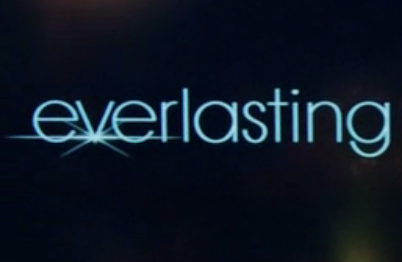 File:Everlasting.png