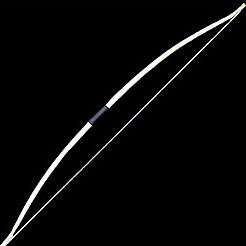 File:Shortbow.png