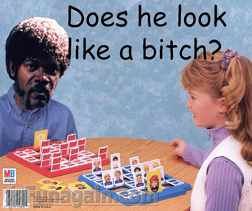 File:Guess who - samuel l - does he look like a bitch.jpg