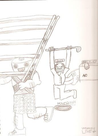 File:Jeff the wife beater by SamZucchini.jpg
