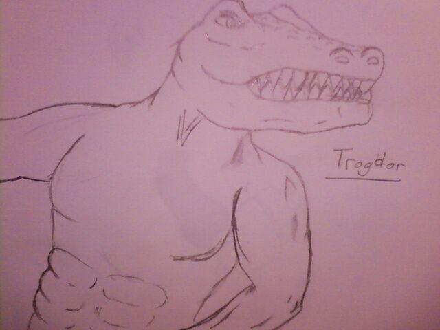 File:TROGDOR.JPG