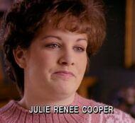 Julie cooper nelson decloud