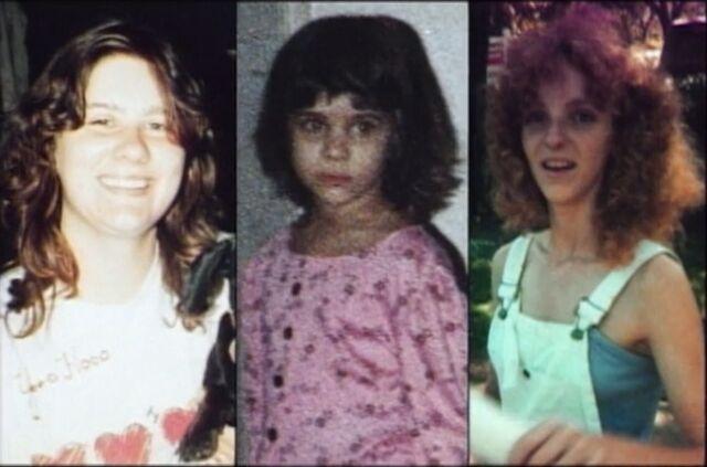 File:Wendy, cynthia, and lisa.jpg