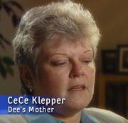 Cece klepper