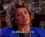 Eilene Maluccio